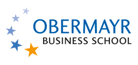 Obermayr - Business-School